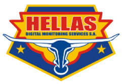 Hellas Digital Monitoring Services SA – DMS