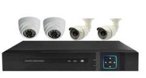 Σύστημα παρακολούθησης